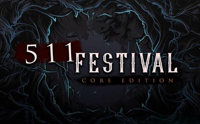 511 Festival (CE) /  / Joinnus