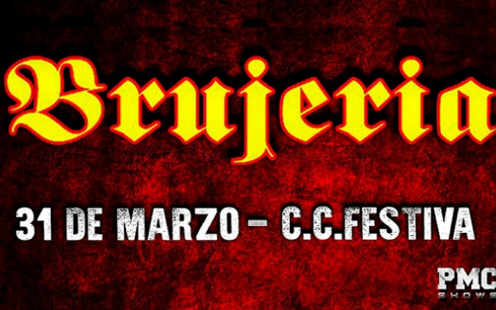 Brujeria en Lima / Entretenimiento / Joinnus