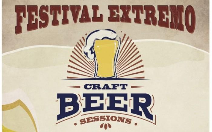 Festival de Cervezas Artesanales CBS / Comidas y bebidas / Joinnus