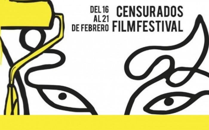 III CENSURADOS FILM FESTIVAL /  / Joinnus