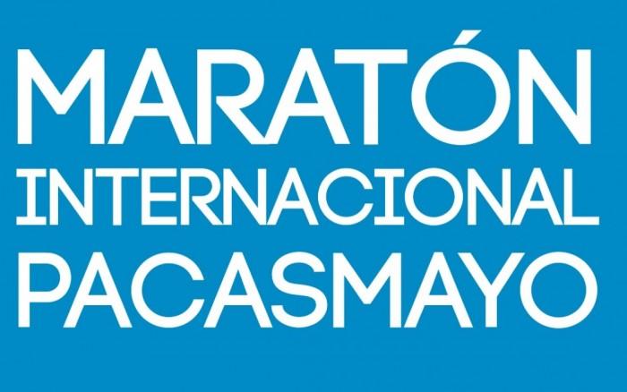 XI° Maratón Internacional de Pacasmayo 2018 / Deportes / Joinnus