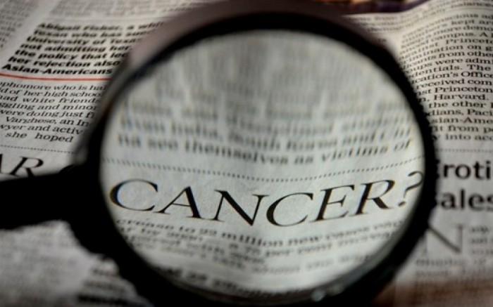Piérdele Miedo al cáncer /  / Joinnus