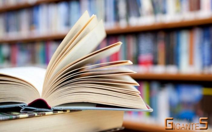 Charla Informativa: Como leer inteligentemente / Charlas y conferencias / Joinnus