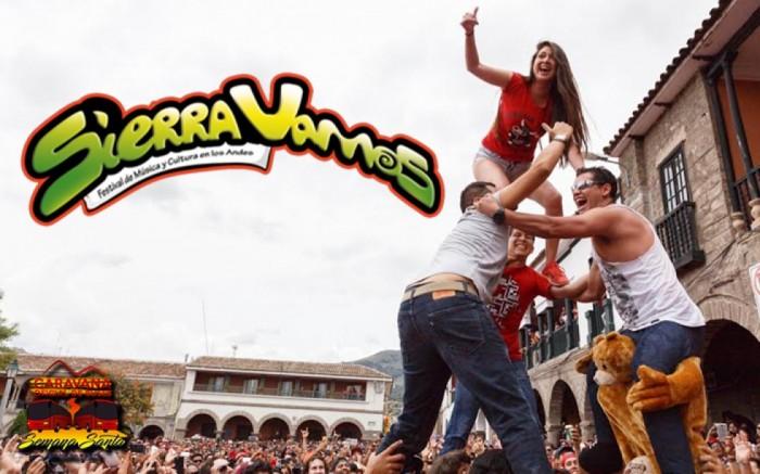 Ayacucho Semana Santa 2017 / Entretenimiento / Joinnus