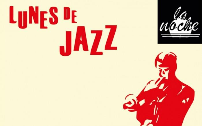 Noches de Jazz - Explozzion / Entretenimiento / Joinnus