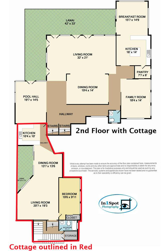 The Spanish Style Ranch That Started It All besides Philippines House Designs And Floor Plans moreover Tuscanyhomescolorado in addition Renovation Of A 50s Flat Roof Bungalow moreover 16 X 40 House Plans. on house plans ranch style home