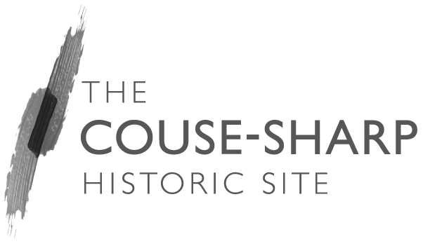 The Couse-Sharp Historic Site