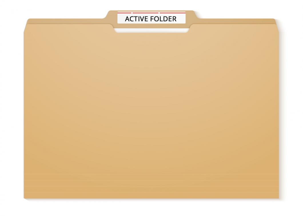 Achieve inbox zero