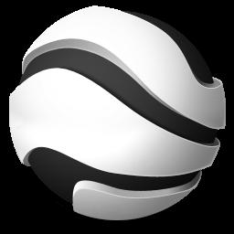 Add Lighbox Link To A Menu Button In Wordpress