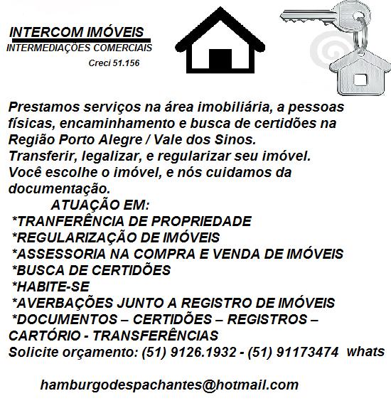 DESPACHANTE IMOBILIARIO.png