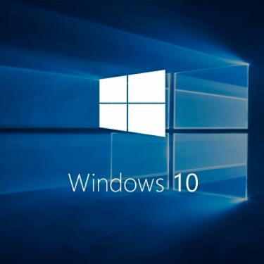 m28-07-2016-0101-0707-3434Windows 10.jpg