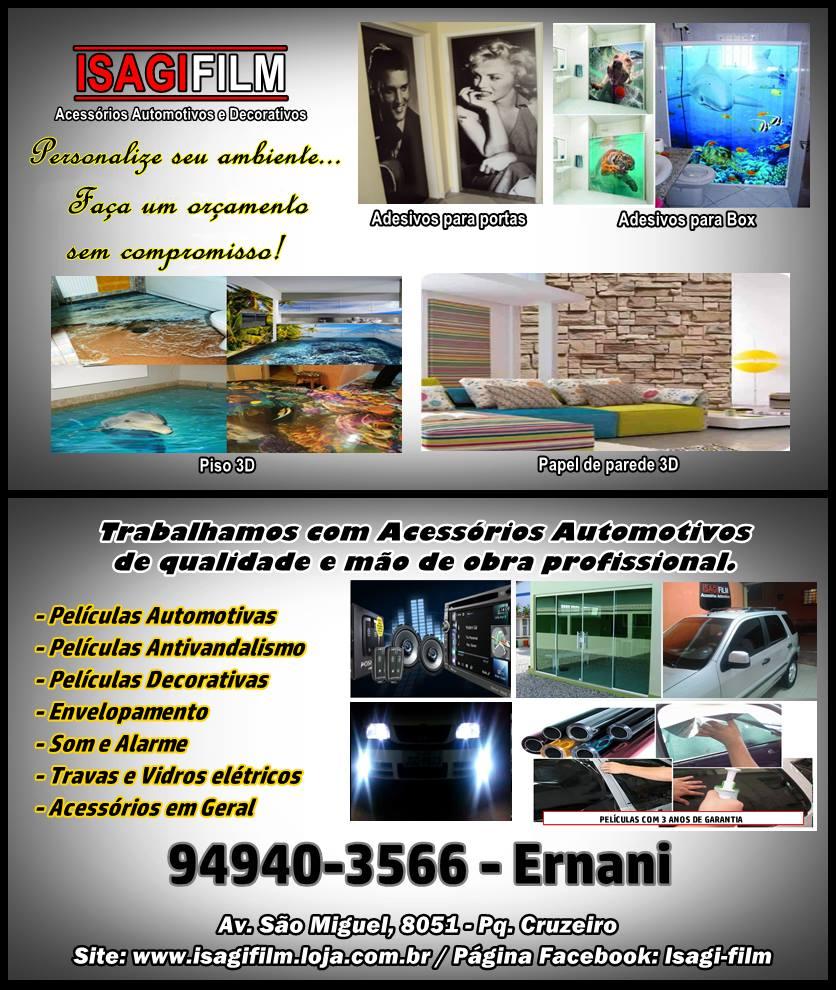 13555692_293380191008335_1447058461_o.png