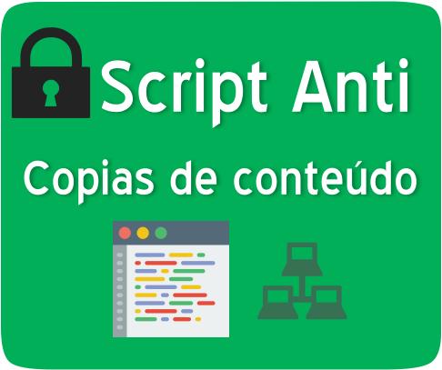 script anti copias de  conteudo.png