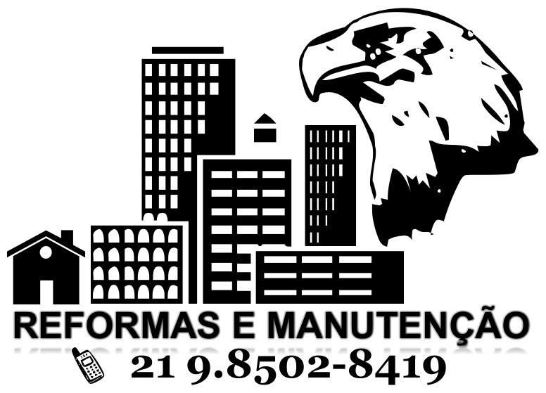 13062187_101902943557142_2718649679102501541_n.jpg