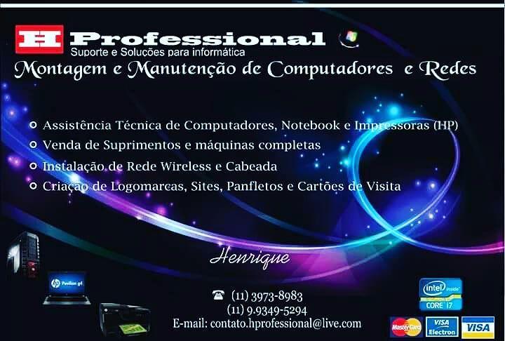 15401178_897814853684647_6254903314342674001_n.jpg