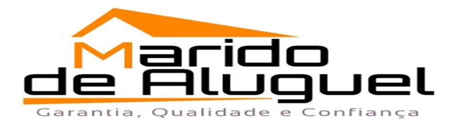 Logo-Marido-de-Aluguel-Grande.jpg
