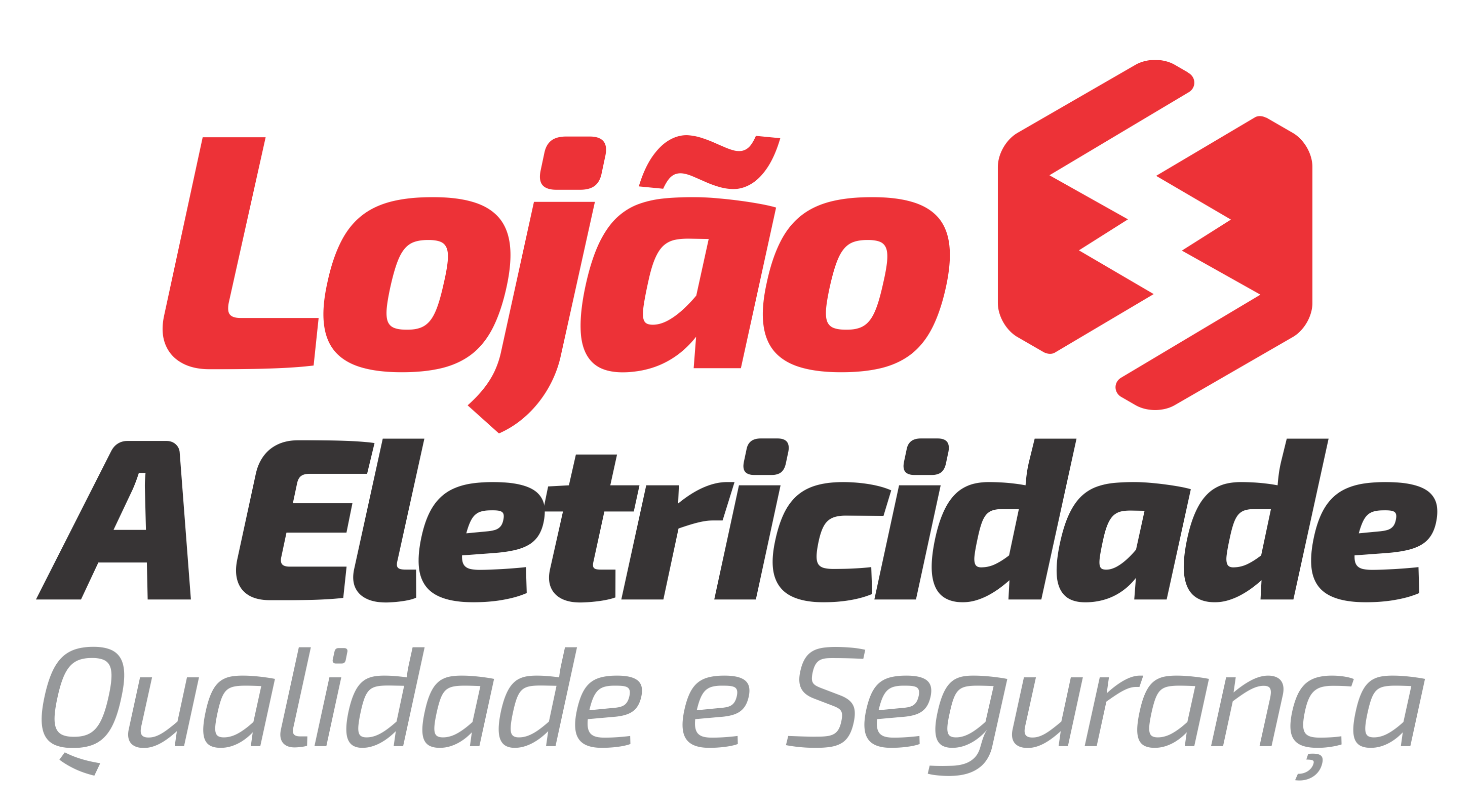 Lojao A Eletricidade - Vetor COREL - Colorido - com Slogam.png