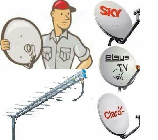 Instalador-de-Antenas-Profissional-20160218035947.jpg