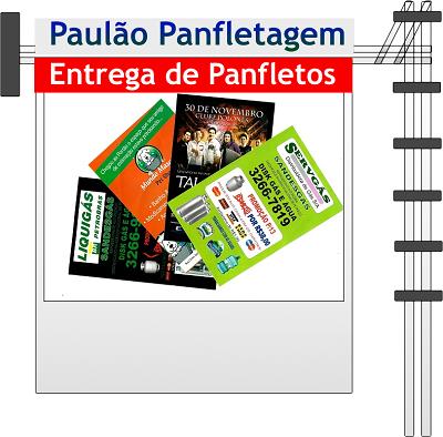 Paulao panfletos.png