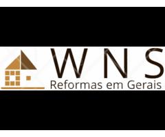 reforma sao paulo.png