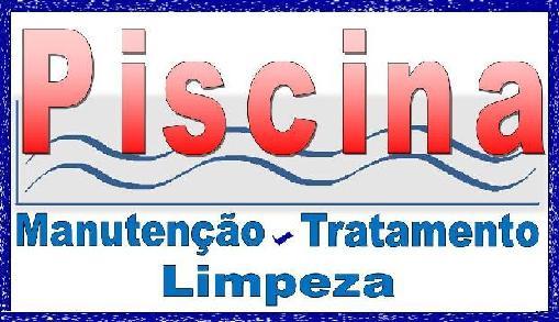 img-45-303230-original-01.jpg