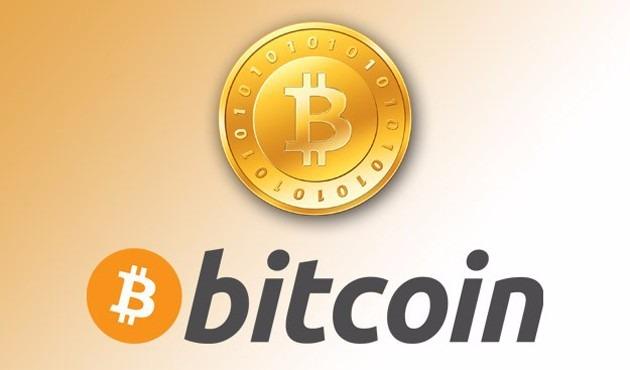 bitcoin-001-moeda-digital-eletrnica-envio-direto-carteira-D_NQ_NP_338905-MLB25109057851_102016-F.jpg