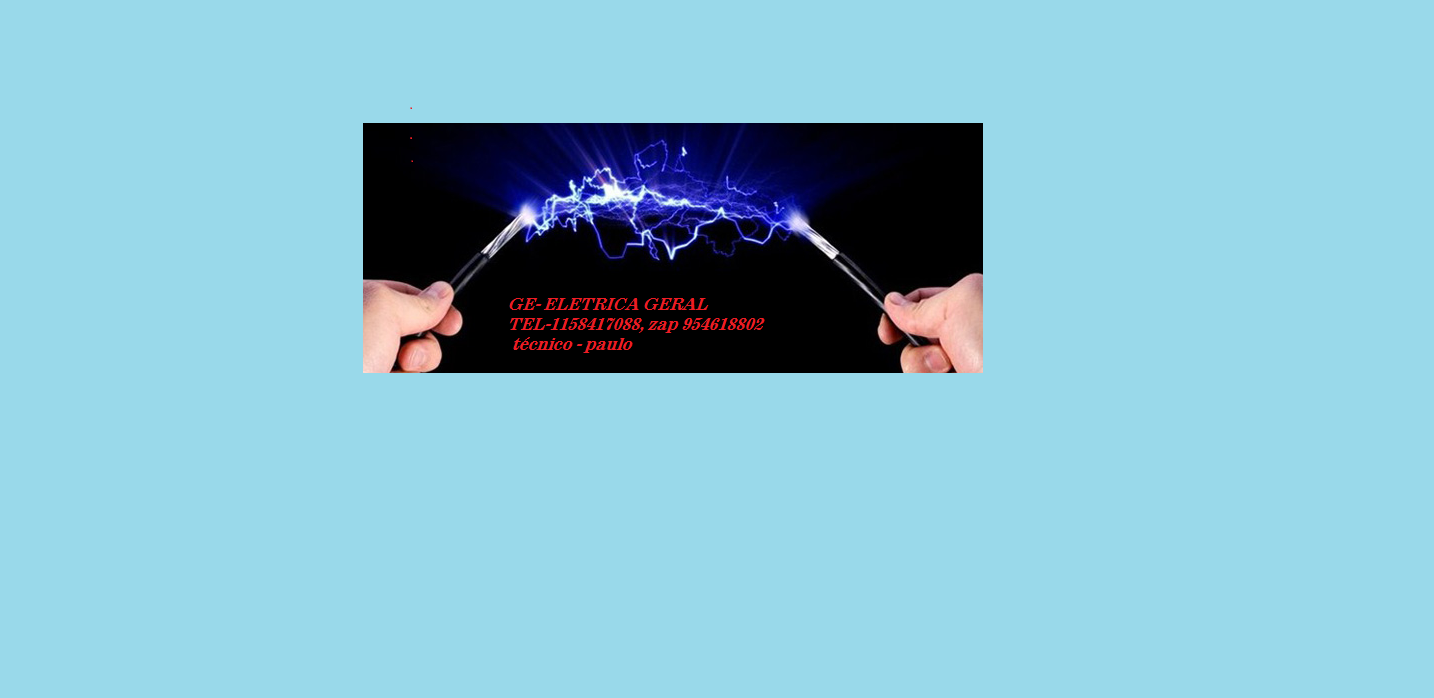 foto de elétrica fios.png