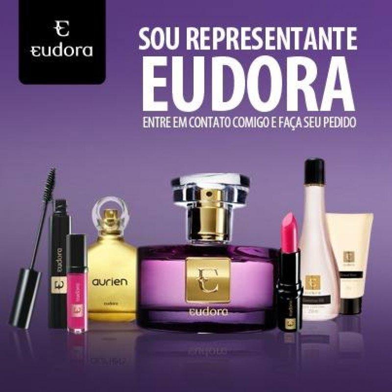 eudora-hidratante-sabonete-batom-perfume-desconto-promoco-6944-mlb5125559921_092013-o__grande.jpg