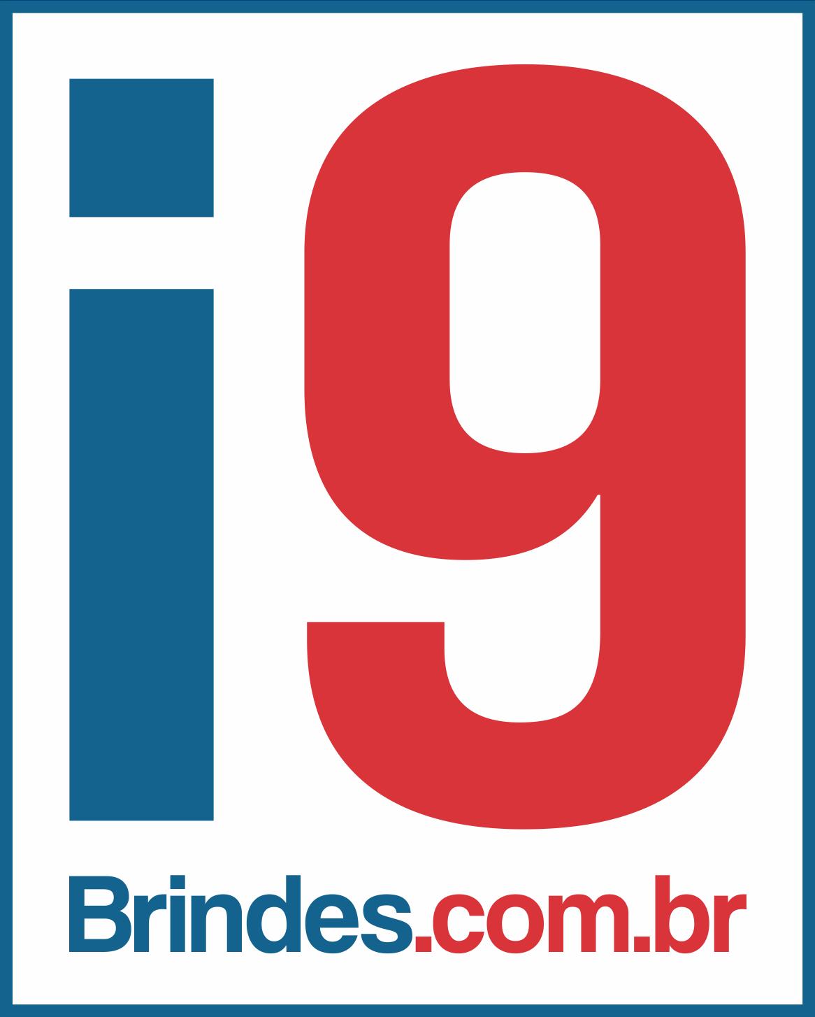 logotipo i9.png