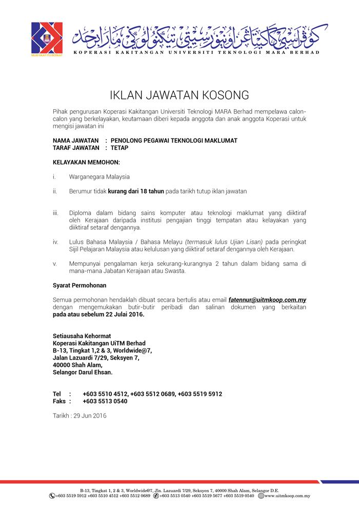 Iklan-Jawatan-IT.png