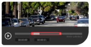 Jak nagrać wideo z ekranu komputera - krok 3