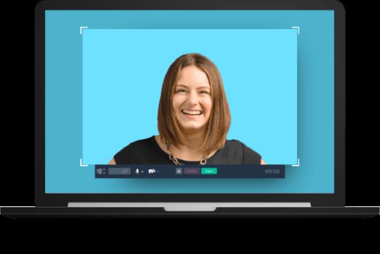 Hoe kunt u een video van uw scherm opnemen