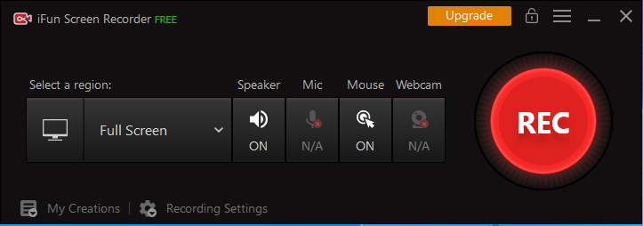 How to Record Your Screen on Windows 10 by IOBit