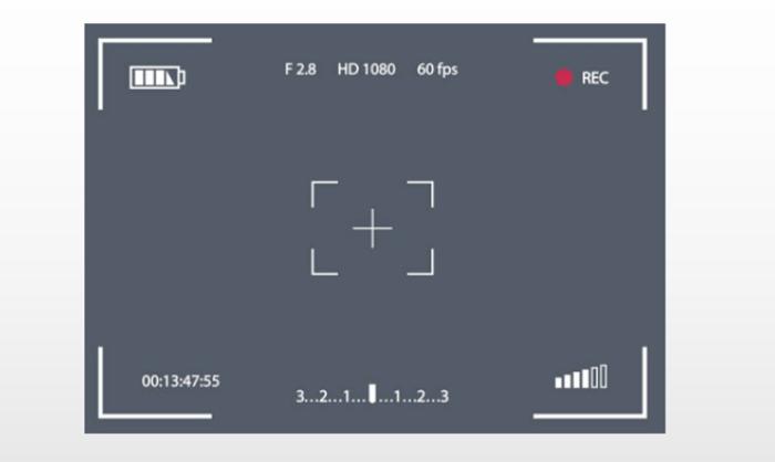Como Gravar a Tela no Windows 10