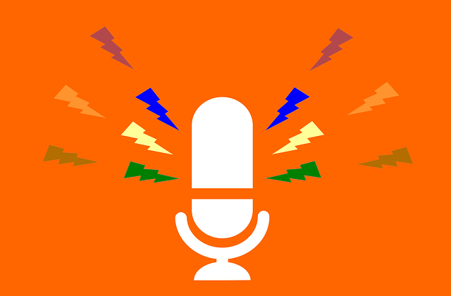 O Que é Podcast e Onde Gravar o Podcast