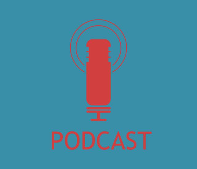 Jak nagrać podcast - podcasting