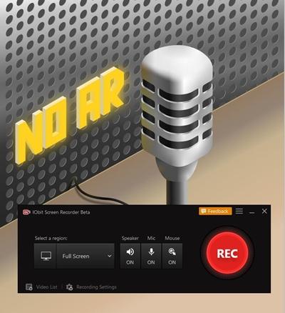 Nagrywanie podcastu - krok 3