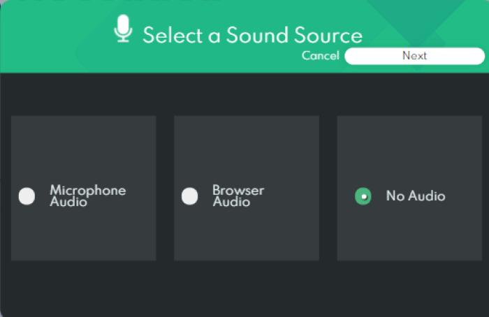 Come-registrare-lo-schermo-su-un-laptop-senza-download