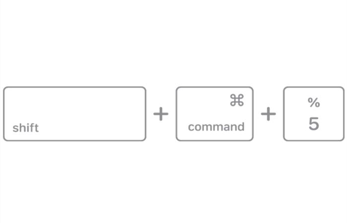 Come-registrare-lo-schermo-del-tuo-laptop-Mac-Tasto-di-scelta-rapida