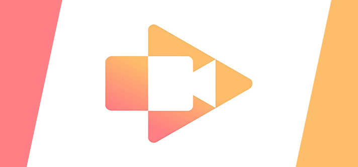 Screencastify - Best Recorder