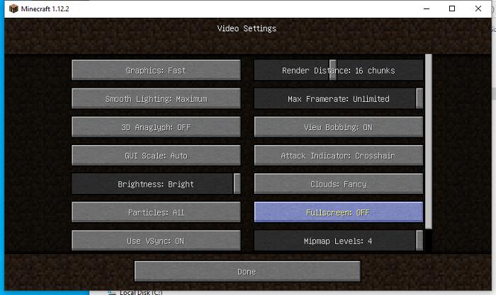 Impostazione-della-registrazione-a-schermo-intero-o-una-finestra
