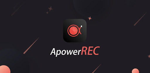 ApowerREC – Excellent Cross-Platform Screen Recorder