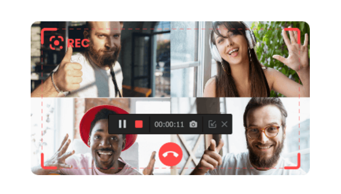 Jak nagrać ekran na Macu
