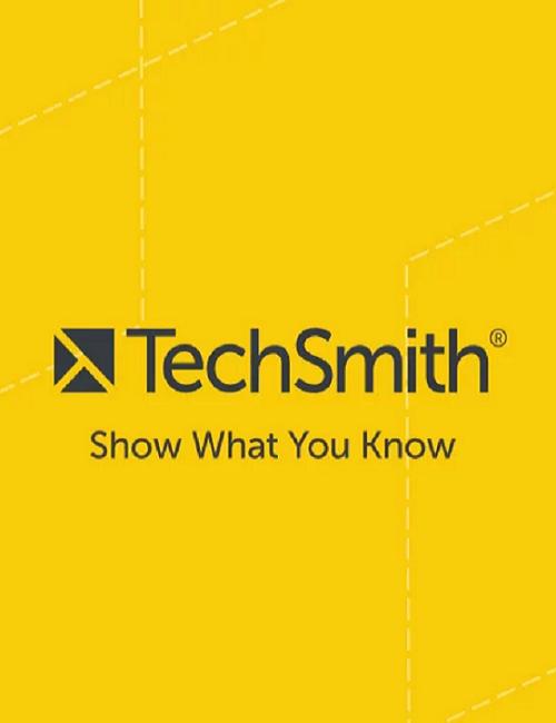 Come registrare facilmente lo schermo su iPhone - TechSmith Capture
