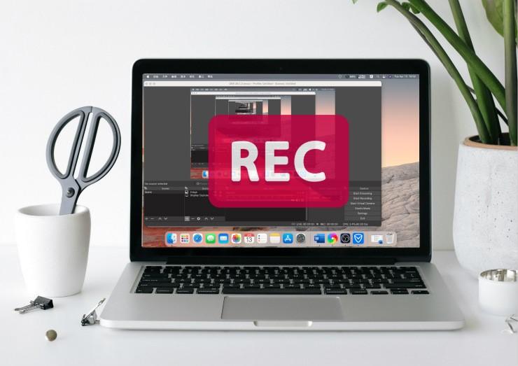Migliorprogramma per registrare schermo pc