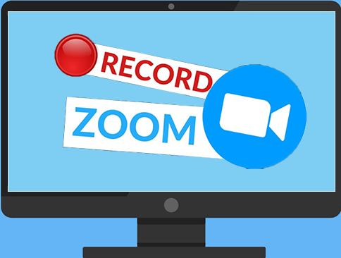 How to Record Zoom Lectures