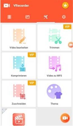 Instagram Live Stream auf PC aufnehmen