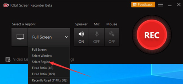 How to Screen Record on Windows 10