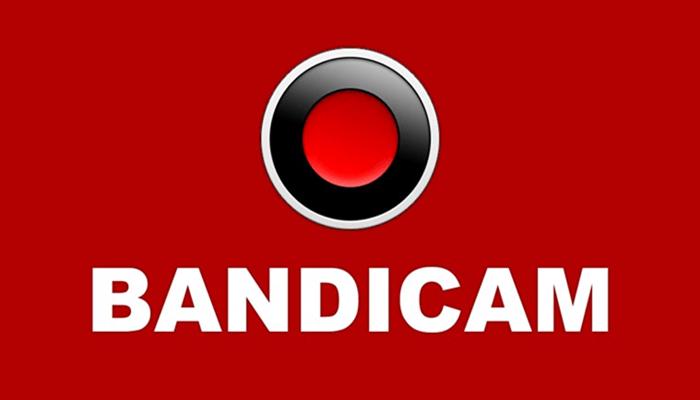 best-screen-recorder-bandicam