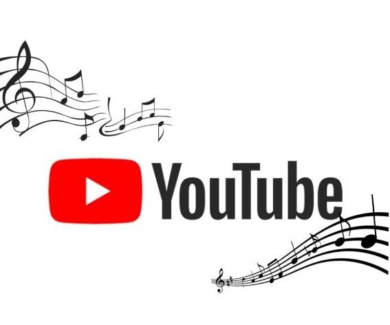 Enregistrer le son d'une vidéo sur YouTube